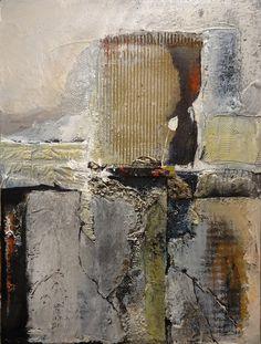 Gerard Brok - U.T. 169