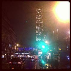 Lights Times Square, Tours, Lights, Concert, Travel, Trips, Recital, Traveling, Lighting
