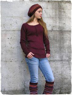 Pullover Bella abbinato a scaldamuscoli e cappello#modaetnica #ethnicalfashion #alpacaswhool #lanadialpaca #peruvianfashion #peru #lamamita #moda #fashion #italianfashion #style #italianstyle #modaitaliana #lamamitafashion