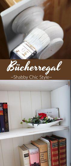 397 best Interior Blogger DACH images on Pinterest