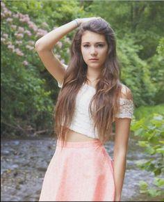 Alexia Raye On Instagram Roleplay Alexia Raye