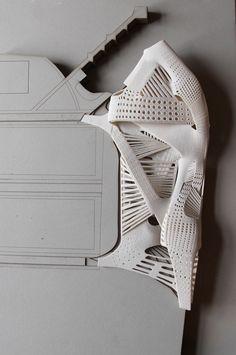 fabriciomora:  Studio Jonas Coersmeier