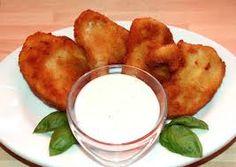 rántottt Patiszon – Google Kereső Hungarian Recipes, Camembert Cheese, Dishes, Ethnic Recipes, Food, Google, Plate, Meal, Essen