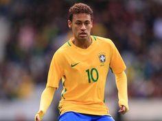Paris Saint-Germain president: 'Surgery only choice for Neymar'