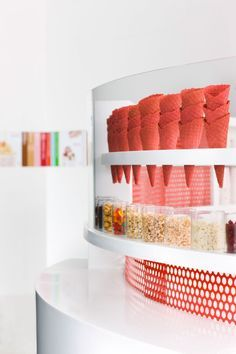http://www.evolo.us/architecture/re-imagining-the-ice-cream-shop-sprinkles-ice-cream/