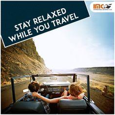 Travel fusses just got easy! Now, you can get #RoadsideAssistance. http://www.motoringclub.com/services/roadside-assistance?utm_source=socialnetworks&utm_medium=socialmedia&utm_campaign=