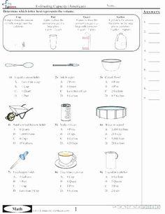 Pin on Grade Math Worksheets & Sample Printables
