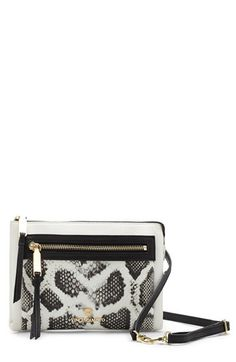 Vince Camuto 'Judi' Crossbody Bag available at #Nordstrom