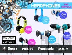 http://www.lotofstock.com/superstock/headphone-zone