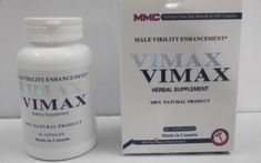 Vimax in Pakistan is it true that you are searching for non-surgical methodology to lengthen your penis upto 6 cm? It is safe to say that you are searching for proven and sage techniques to accomplish fuller and longer erections? Is your penis size giving you a hard time in bed? Then visit: vimax-in-pakistan...