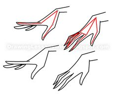 WinxArt_Daffinia: Как рисовать винкс