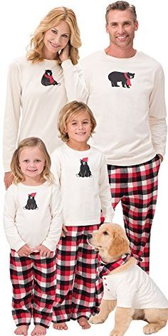 7dc0677370 50 best Christmas Minis images on Pinterest