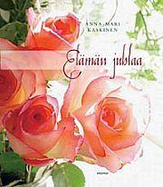 lataa / download ELÄMÄN JUHLAA epub mobi fb2 pdf – E-kirjasto