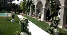 VILLA MANTEGNA A WEDDING AND LIVING #weddingandliving14