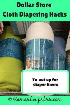 d4910e066 57 Best Cloth diapers images