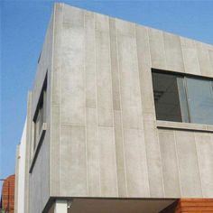 exterior-side-of-a-wall-cladding