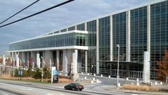 Georgia World Congress Center #CAMEXShow Feb. 20-24, 2015
