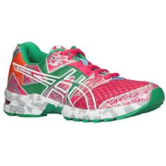 asics gel kahana 6 deepblue