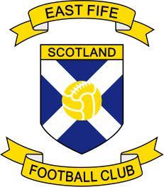 East Fife F.C.