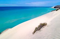 fuerte Costa, Villas, Beach Vibes, Beach Scenery, Beach Wear, Island Beach, Canary Islands, Strand, Spain Travel