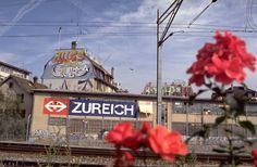 ZUREICH