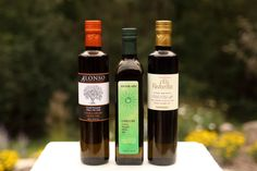 "Awesome Christmas Gifts! Give the gift of the best olive oils for Christmas this year! I love the movie ""Christmas Vacation"". We watch it every year. When Clark gets the..."