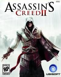 Assasins Creed II