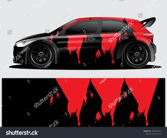 Find Rally Car Decal Graphic Wrap Vector stock images in HD and millions of other royalty-free stock photos, illustrations and vectors in the Shutterstock collection. Thousands of new, high-quality pictures added every day. Vw Lupo Gti, Deadpool Wallpaper, Rally Car, Car Wrap, Car Decals, Abstract Backgrounds, Royalty Free Stock Photos, Racing, Illustration