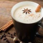 The AWESOME Health Benefits of Chai Tea