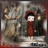 Disney~Cartoons~Toons~Betty-Boop~Groupe  Animated Pictures for Sharing #135660631 | Blingee.com