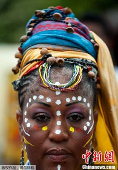 Image result for colombian people and culture