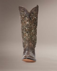 Frye Boot Company