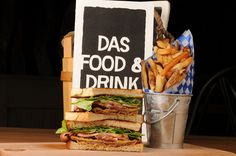 Prost to the German food at Wurst Calgary  www.fashioncalgary.ca Austrian Recipes, Snack Recipes, Snacks, Calgary, Foodies, German, Chips, Eat, Snack Mix Recipes