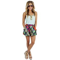 873ff1a40b2 509 Best Impression s boutique images