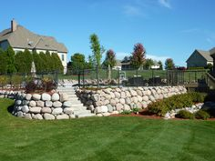 backyard above ground pools on hill | penguin pools locations penguin pools minneapolis address 3300 county ...
