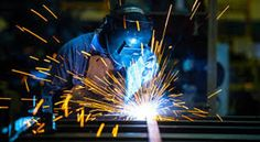 With our certified full-time welders, we've been creating a varieties of assembles and welding products. With years of experience in #Welding_Services, we've dealt with several large scale welding projects.