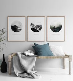 Posters with Scandinavian Design - Buy your Poster from Desenio