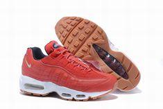 quality design 4cf97 c713f Max-95-027 Air Max 90, Air Max 95 Mens, Sneakers Nike