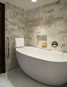 Love the tub!!