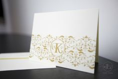 Luxury Wedding Invitations and couture boxed invitations design studio. New York wedding invitations by award winning design studio. Lace Invitations, Wedding Cupcakes, Decorative Boxes, Pretty, Cards, Maps, Playing Cards, Decorative Storage Boxes