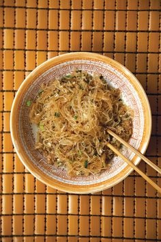 """Ants Climbing a Tree 