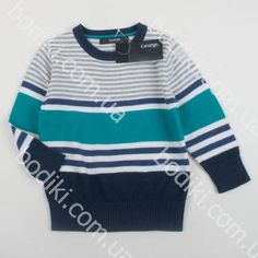Kids Knitting Patterns, Knitting For Kids, Traditional Sarees, Baby Sweaters, Stripes Design, Knitwear, Kids Fashion, Clothes, Knitting Sweaters