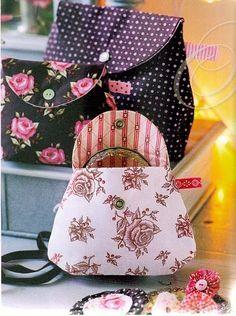 making soft toys magazine Handbags Online, Online Bags, Purses And Handbags, Jersey Rest, Bag Quilt, Hermes Purse, Fabric Purses, Cheap Purses, Wholesale Handbags