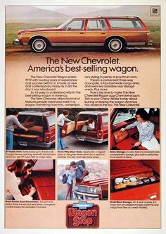 Vintage Chevy Advertisements  Old Car Ads Home  Old Car