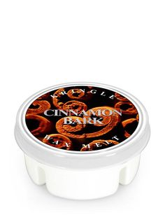 Cinnamon Bark | Potpourri Wax Melts (1.25oz) | Kringle Candle