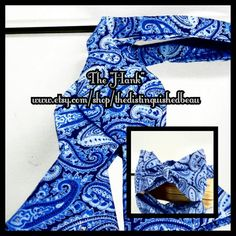 Check out this item in my Etsy shop https://www.etsy.com/listing/249332114/mens-bow-tie-the-hank-a-dynamic-blending