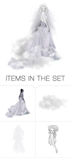 """""""Senza titolo #461"""" by evakaty ❤ liked on Polyvore featuring art"""
