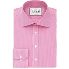 Thomas Pink Godley Blazer, Navy | Thomas pink | Pinterest | Thomas ...