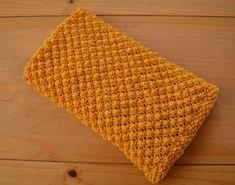 Easy Bobble Baby Blanket Knitting pattern by Daisy Gray Knits Christmas Knitting Patterns, Baby Knitting Patterns, Knitting Ideas, Universal Yarn, Crochet Fall, Yarn Bowl, Paintbox Yarn, Red Heart Yarn, Arm Knitting