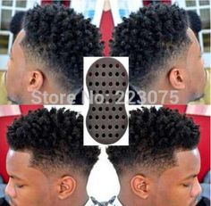 High Top Fade For My Sons Haircuts Ideas Pinterest